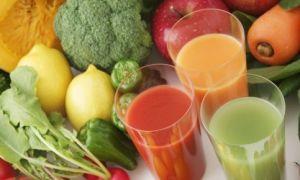 Необходимая диета при деликатном недуге с запором